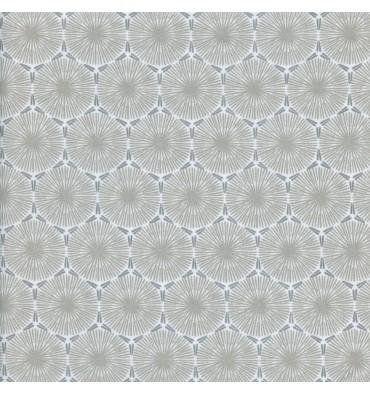 https://www.textilesfrancais.co.uk/733-2717-thickbox_default/the-dandelion-clocks-fabric-beige-grey.jpg