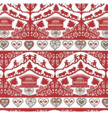 https://www.textilesfrancais.co.uk/734-2719-thickbox_default/so-swiss-fabric.jpg