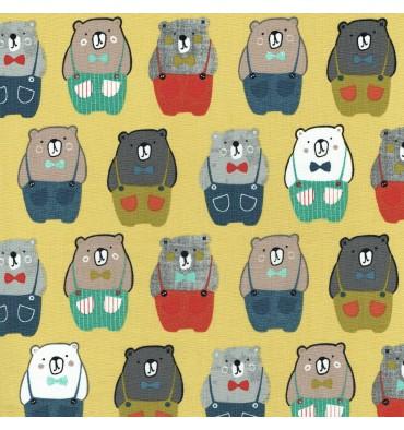 https://www.textilesfrancais.co.uk/735-2724-thickbox_default/big-friendly-bear-childrens-fabric.jpg