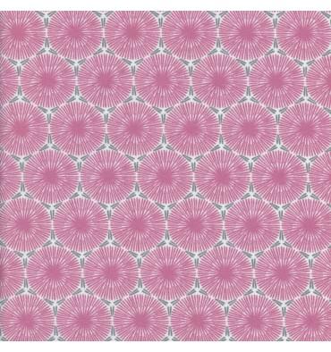 https://www.textilesfrancais.co.uk/738-2732-thickbox_default/the-dandelion-clocks-fabric-rose-grey.jpg