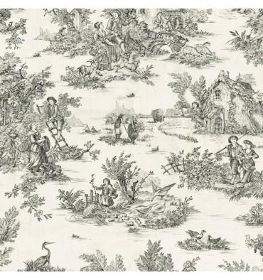 https://www.textilesfrancais.co.uk/739-2734-thickbox_default/toile-de-jouy-fabric-la-grande-vie-rustique-anthracite-grey-on-ecru.jpg
