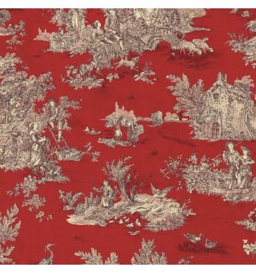 https://www.textilesfrancais.co.uk/744-2759-thickbox_default/toile-de-jouy-fabric-la-grande-vie-rustique-bordeaux.jpg