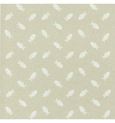 https://www.textilesfrancais.co.uk/745-2764-thickbox_default/les-petits-poissons-fish-fabric-pearl-beige.jpg