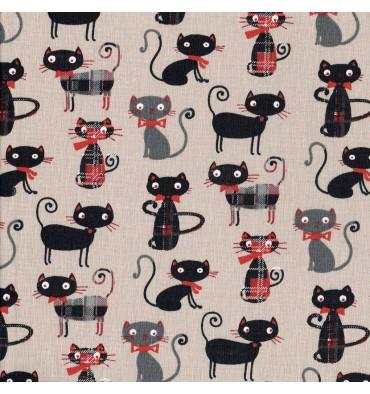 https://www.textilesfrancais.co.uk/746-2765-thickbox_default/meow-miaow-cat-fabric-beige-grey-grey-black-tartans.jpg