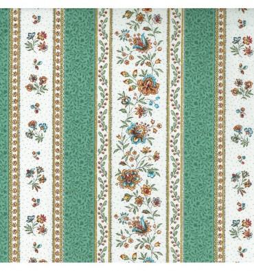 https://www.textilesfrancais.co.uk/747-2766-thickbox_default/acrylic-coated-gordes-paris-green-ecru.jpg