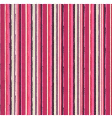 https://www.textilesfrancais.co.uk/756-thickbox_default/grape-crush-purple-pink-terracotta-magenta-and-dark-lilac-stripe-fabric-rich-candy-stripe.jpg