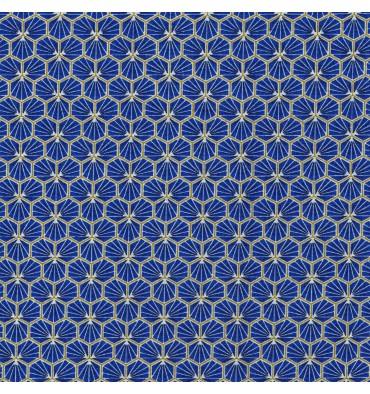 https://www.textilesfrancais.co.uk/762-2798-thickbox_default/maroc-tile-design-fabric-indigo-blue-gold.jpg