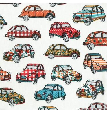 https://www.textilesfrancais.co.uk/764-2806-thickbox_default/ma-2cv-car-design-fabric-multicolour.jpg