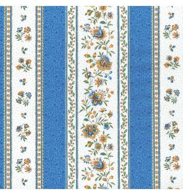 https://www.textilesfrancais.co.uk/767-2830-thickbox_default/gordes-cornflower-blue-and-white.jpg