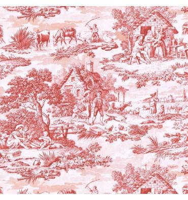 https://www.textilesfrancais.co.uk/769-2840-thickbox_default/toile-de-jouy-fabric-oberkampf-bordeaux-red.jpg