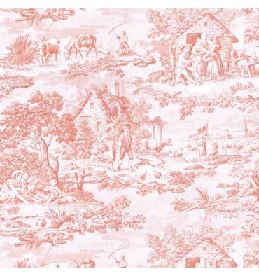https://www.textilesfrancais.co.uk/770-2845-thickbox_default/toile-de-jouy-fabric-oberkampf-soft-pink.jpg