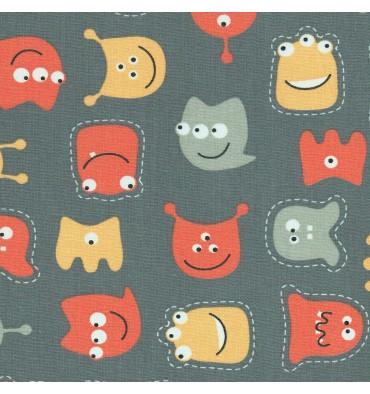 https://www.textilesfrancais.co.uk/771-thickbox_default/little-friendly-monsters-fun-childrens-fabric.jpg