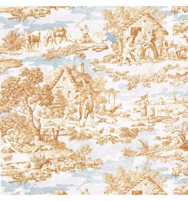 https://www.textilesfrancais.co.uk/773-2860-thickbox_default/toile-de-jouy-fabric-oberkampf-golden-brown-greys.jpg