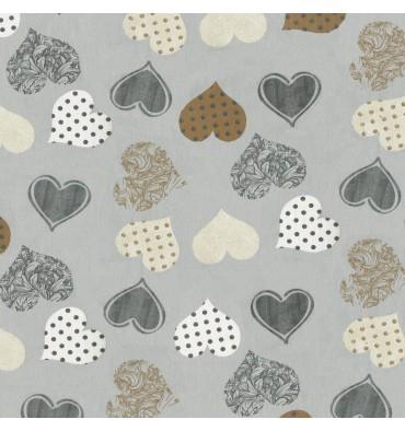 https://www.textilesfrancais.co.uk/774-2865-thickbox_default/winter-hearts-fabric-grey.jpg