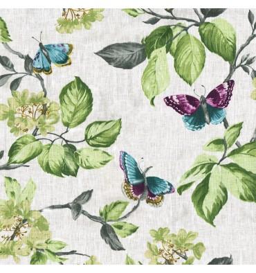 https://www.textilesfrancais.co.uk/775-2870-thickbox_default/pure-linen-butterfly-paradise-designer-fabric-white.jpg