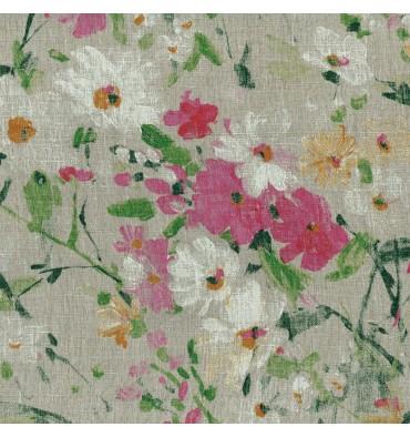 https://www.textilesfrancais.co.uk/777-2878-thickbox_default/pure-linen-wildflower-meadow-designer-fabric-natural.jpg