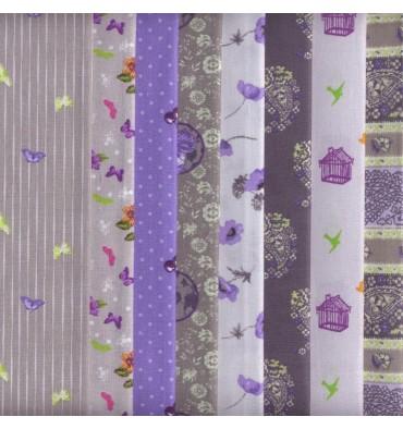 https://www.textilesfrancais.co.uk/779-thickbox_default/8-fat-quarters-set-papillon-mauve.jpg