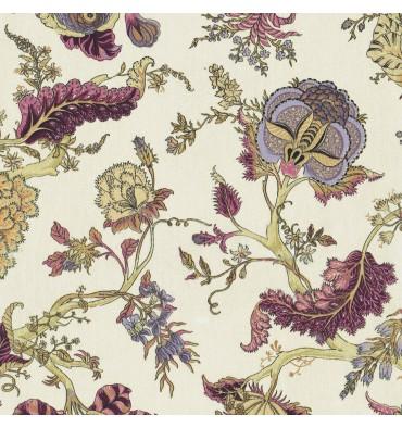 https://www.textilesfrancais.co.uk/780-2906-thickbox_default/oriental-tree-of-life-double-width-fabric-aubergine.jpg