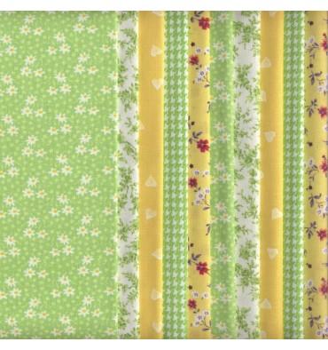 https://www.textilesfrancais.co.uk/781-thickbox_default/5-greenyellow-fat-quarters-set-chelsea.jpg