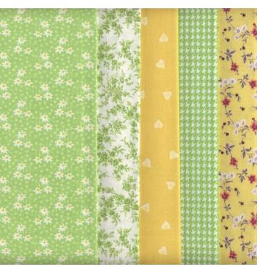 https://www.textilesfrancais.co.uk/784-thickbox_default/5-greenyellow-fat-quarters-set-chelsea.jpg