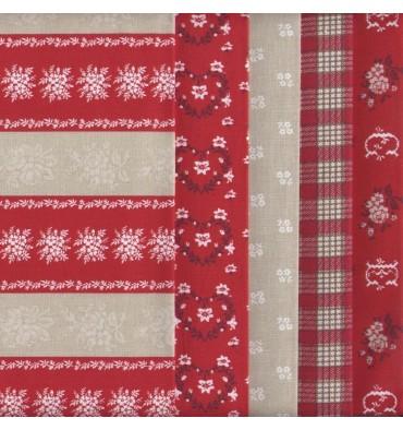 https://www.textilesfrancais.co.uk/785-thickbox_default/5-festive-christmas-fat-quarters-set-joyeux-noel.jpg