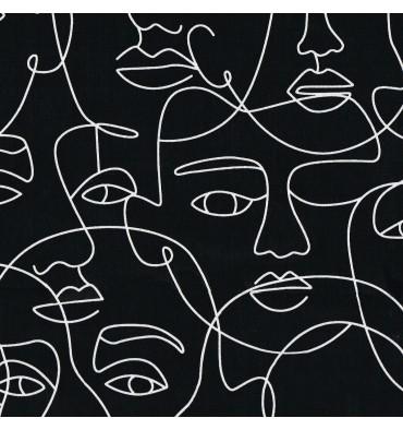 https://www.textilesfrancais.co.uk/786-2944-thickbox_default/face-2-face-cotton-fabric-white-on-jet-black.jpg