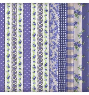 https://www.textilesfrancais.co.uk/787-thickbox_default/6-fat-quarters-set-blue.jpg