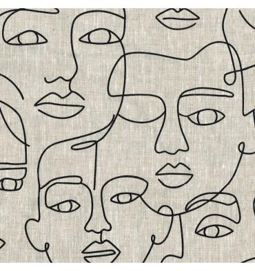 https://www.textilesfrancais.co.uk/789-2964-thickbox_default/face-2-face-linen-fabric-black-on-natural-linen.jpg
