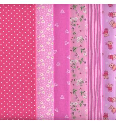 https://www.textilesfrancais.co.uk/789-thickbox_default/6-fat-quarters-set-pink.jpg