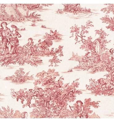 https://www.textilesfrancais.co.uk/790-2969-thickbox_default/toile-de-jouy-fabric-la-grande-vie-rustique-red-on-ecru.jpg