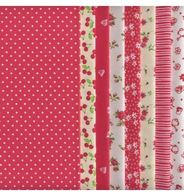 https://www.textilesfrancais.co.uk/790-thickbox_default/8-fat-quarters-set-red.jpg
