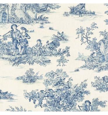 https://www.textilesfrancais.co.uk/791-2976-thickbox_default/toile-de-jouy-fabric-la-grande-vie-rustique-blue-on-ecru.jpg