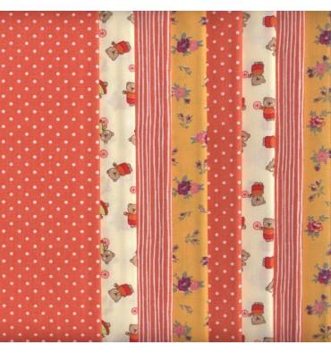 https://www.textilesfrancais.co.uk/791-thickbox_default/8-fat-quarters-set-tangerine.jpg