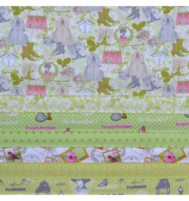 https://www.textilesfrancais.co.uk/793-thickbox_default/7-fat-quarters-set-elegance-anis.jpg