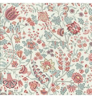 https://www.textilesfrancais.co.uk/796-3009-thickbox_default/les-fleurs-dinde-fabric-pinkwinter-blue.jpg