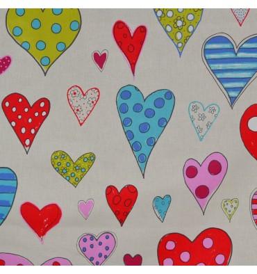 https://www.textilesfrancais.co.uk/803-thickbox_default/100-cotton-print-l-amour.jpg