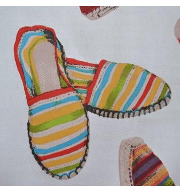 https://www.textilesfrancais.co.uk/808-thickbox_default/100-cotton-print-espadrilles.jpg