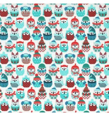https://www.textilesfrancais.co.uk/813-3100-thickbox_default/winter-owls-fabric-glacier-blues-red.jpg