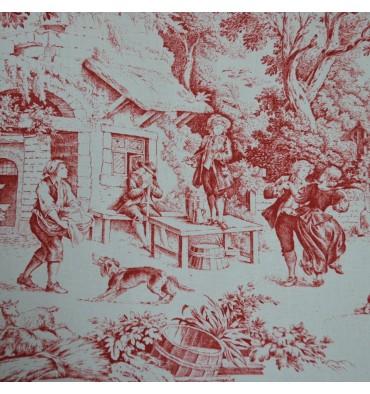 https://www.textilesfrancais.co.uk/816-thickbox_default/toile-de-jouy-fabric-red-100-cotton-print-.jpg