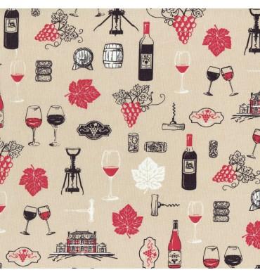 https://www.textilesfrancais.co.uk/822-3110-thickbox_default/vin-rouge-fabric-red-black-white-on-light-oak-barrel.jpg
