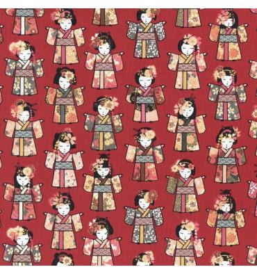 https://www.textilesfrancais.co.uk/823-3113-thickbox_default/geisha-japanese-fabric-pink-orange-grey-marron-on-red.jpg