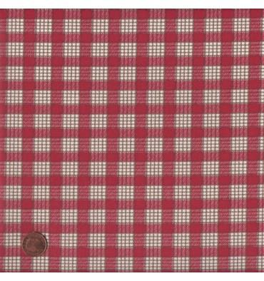 https://www.textilesfrancais.co.uk/825-thickbox_default/red-festive-christmas-tartan-check-mini-design-joyeux-noel.jpg