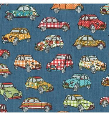 https://www.textilesfrancais.co.uk/827-3120-thickbox_default/ma-2cv-car-design-fabric-blue.jpg