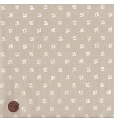 https://www.textilesfrancais.co.uk/827-thickbox_default/pearl-oyster-festive-christmas-floral-mini-design-joyeux-noel.jpg