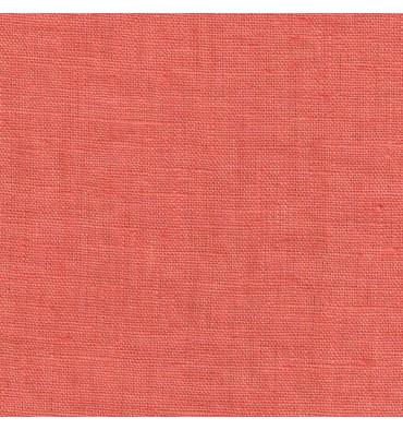 https://www.textilesfrancais.co.uk/828-3126-thickbox_default/100-linen-fabric-coral.jpg
