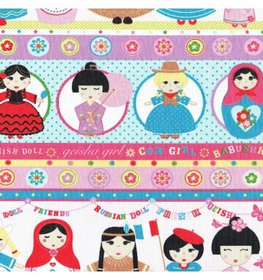 https://www.textilesfrancais.co.uk/830-3132-thickbox_default/girls-dolls-fabric-multicolour.jpg
