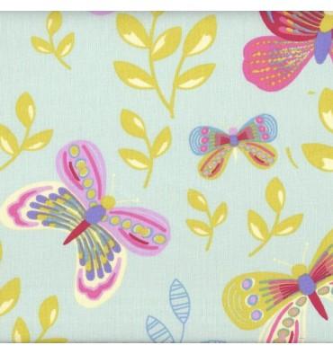 https://www.textilesfrancais.co.uk/830-thickbox_default/100-cotton-designer-print-butterflyby-mint.jpg