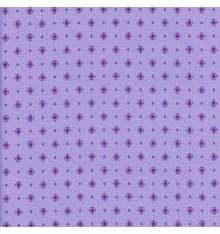LAVENDER FIELDS - Lavender and Purple