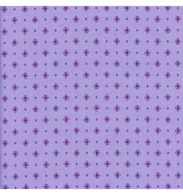 https://www.textilesfrancais.co.uk/831-3136-thickbox_default/lavender-fields-lavender-and-purple.jpg
