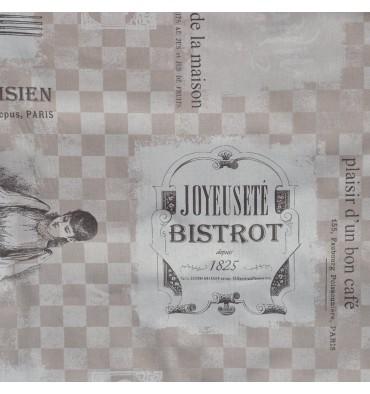 https://www.textilesfrancais.co.uk/832-thickbox_default/bistrot-de-paris-fabric-luxury-pvc-fabric-alternative.jpg